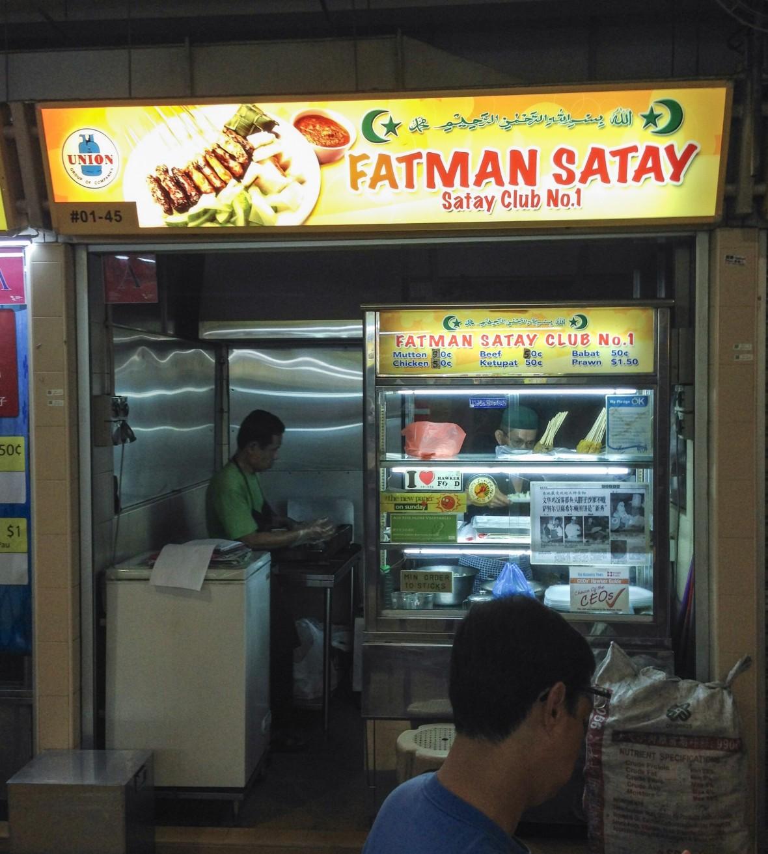 045 Fatman 1