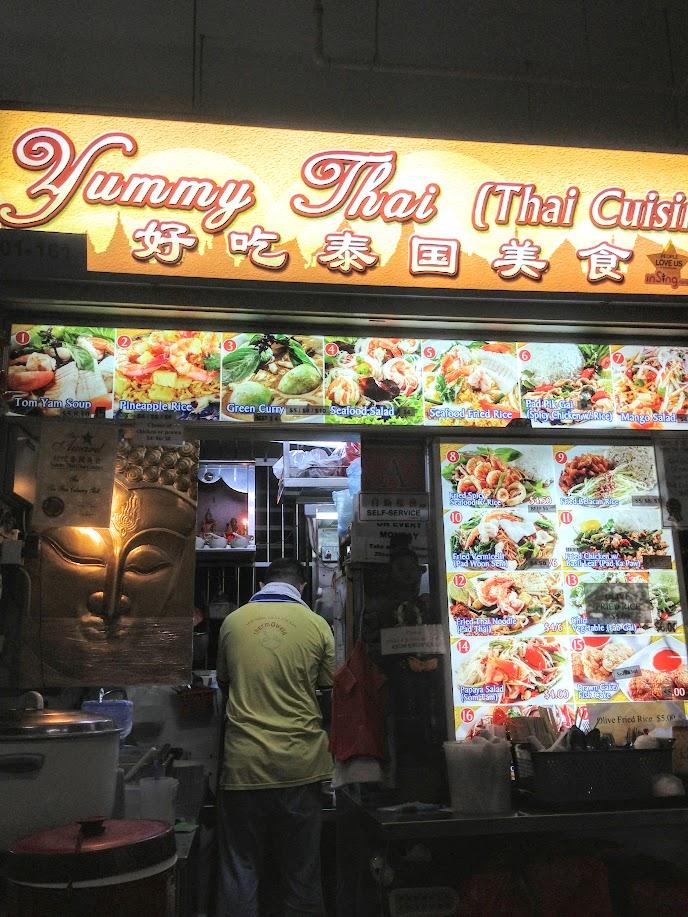 161-yummy-thai-1